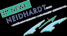 scc-neidhardt.de